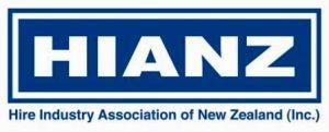 HIANZ logo