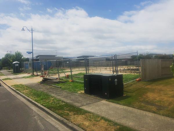 CEHire_temporary_site_fencing