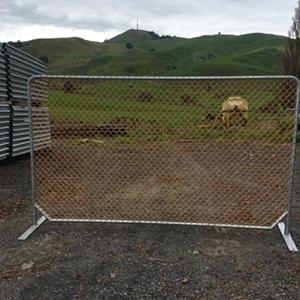 Temp-fence1